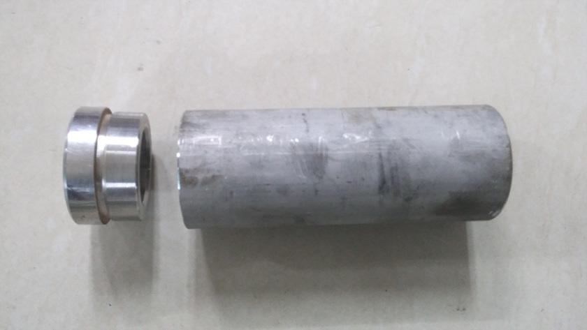 CAM00189
