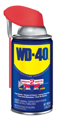 wd-40-smart-straw-voc-8oz