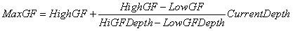 Equation_3